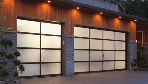 Garage Doors West Bloomfield